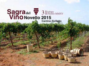vino_novello2015_eye