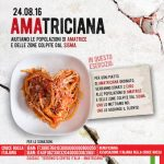 amatrice-italia-340thumb
